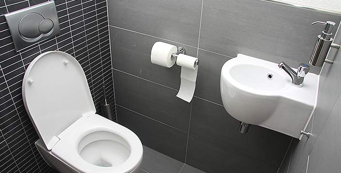 if youre ready for a change then use our expert bathroom remodeling and - Bathroom Remodeling Service
